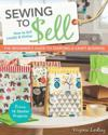 Sewing to Sell