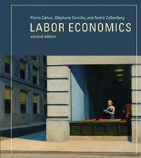 Labor Economics