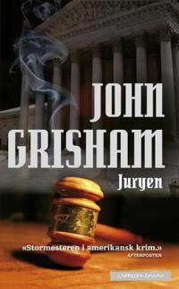 Juryen - John Grisham | Ridgeroadrun.org