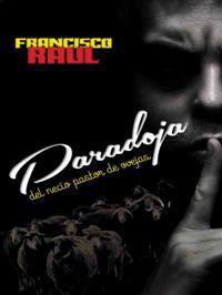 Paradoja Del Necio Pastor De Ovejas