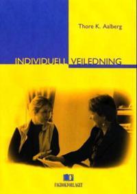 Individuell veiledning - Thore K. Aalberg | Ridgeroadrun.org