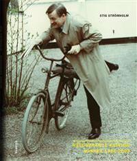 Resonerande katalog : minnen 1958-2003