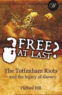 Free at Last?