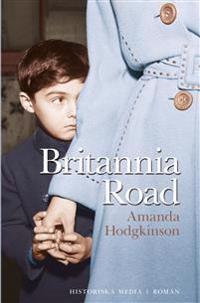 Britannia Road