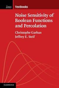 Institute of Mathematical Statistics Textbooks