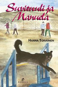 Suvituuli ja Manuela