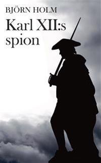 Karl XII:s spion