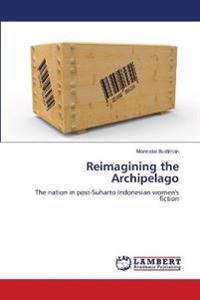 Reimagining the Archipelago