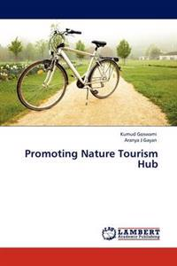 Promoting Nature Tourism Hub
