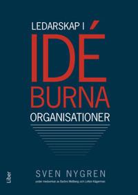 Ledarskap i idéburna organisationer