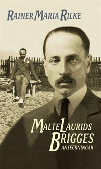Malte Laurids Brigges anteckningar