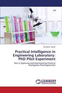 Practical Intelligence in Engineering Laboratory