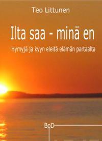 Ilta SAA - Mina En