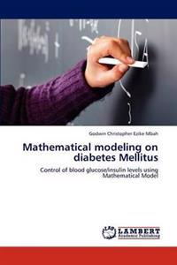 Mathematical Modeling on Diabetes Mellitus