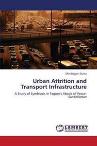 Urban Attrition and Transport Infrastructure