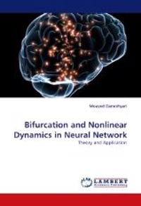 Bifurcation and Nonlinear Dynamics in Neural Network