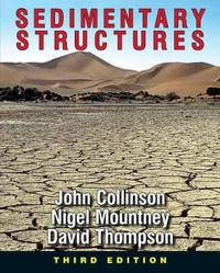 Sedimentary Structures: Third Edition