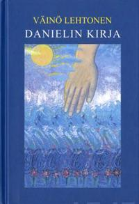 Danielin kirja
