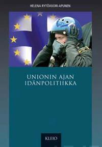 Unionin ajan idänpolitiikka
