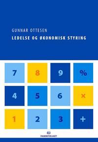 Ledelse og økonomisk styring - Gunnar Ottesen | Ridgeroadrun.org