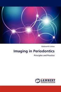 Imaging in Periodontics