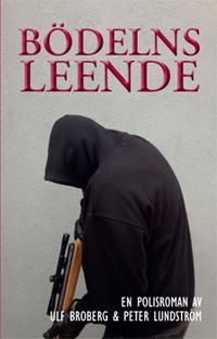 Bödelns leende : en polisroman
