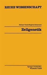 Zellgenetik