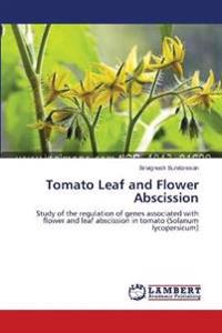 Tomato Leaf and Flower Abscission