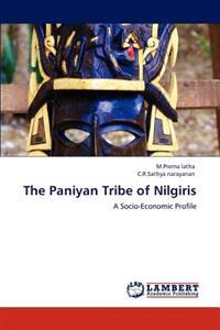 The Paniyan Tribe of Nilgiris