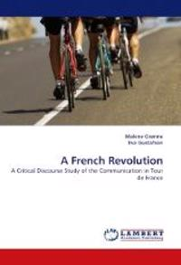 A French Revolution