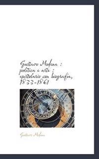 Gustavo Modena