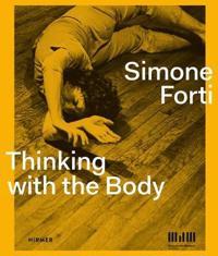 Simone Forti