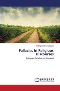 Fallacies in Religious Discourses