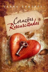 Coracoes Ressuscitados