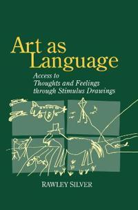 Art as Language
