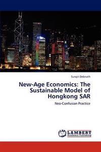 New-Age Economics