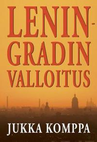 Leningradin valloitus