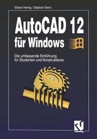 Autocad 12 Für Windows