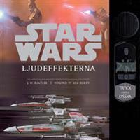 Star Wars - ljudeffekterna