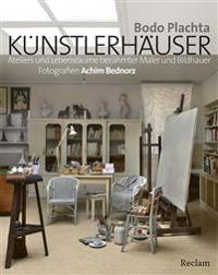 Künstlerhäuser