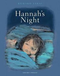 Hannahs Night