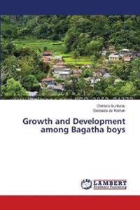 Growth and Development Among Bagatha Boys