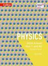 AQA A Level Physics Year 1 and AS Student Book