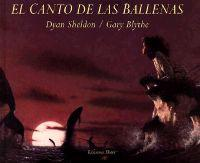 El Canto De Las Ballenas / The Whales' Song