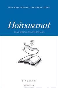 Hoivasanat