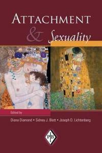 Attachment & Sexuality