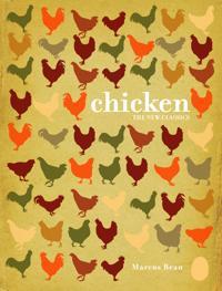 Chicken - the new classics