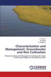Characterization and Management