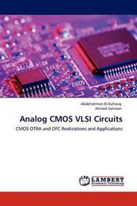 Analog CMOS VLSI Circuits
