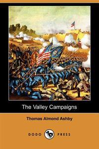 The Valley Campaigns